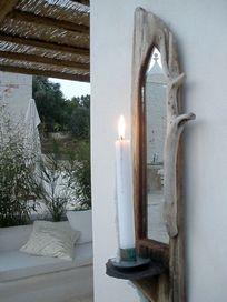 Villa Rustic Puglia Image 10