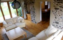 No.2, La Vieille Grange - 4 bedroom gite sleeping 8 Image 21