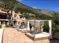 Caserio del Mirador - Isabel Image 23