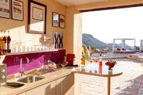 Caserio del Mirador - Nina Image 9