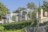 Caserio del Mirador - Nina Image 25