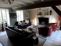 Charente Retreat Image 11