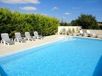 Charente Retreat Image 2