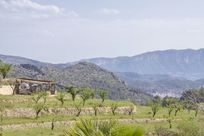 Caserio del Mirador - Airstream Image 8