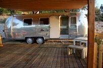 Caserio del Mirador - Airstream Image 5