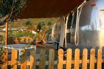 Caserio del Mirador - Airstream Image 3