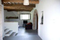 Casa Lucciola Image 12