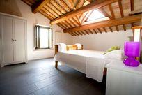 Casa Lucciola Image 11