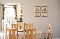 Spindle Cottage Image 5