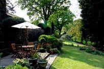 Toms Lane Cottage  Image 9