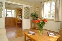 Toms Lane Cottage  Image 8