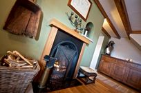 Yew Tree Cottage Image 7