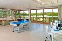 Martinhal Quinta -3 Bed Villa Image 13