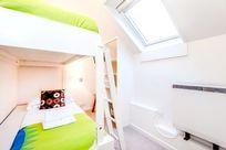 Madog kids bunk beds