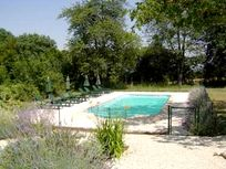 Charentes Cluster - House Two Image 10