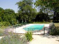 Bois Bourdet - Petite Maison Image 6