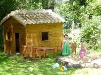 Bois Bourdet - Petite Maison Image 11