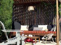 Le Sarrail - Maison Cypres Image 15
