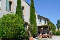 Le Sarrail - Maison Cypres Image 6