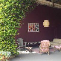Le Sarrail - Maison Cypres Image 17