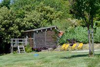 Le Sarrail - Maison Cypres Image 22