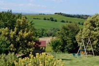 Le Sarrail - Maison Cypres Image 24