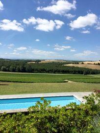 Le Sarrail - Maison Olive Image 23