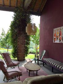 Le Sarrail - Maison Olive Image 24