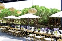 Praia Verde - Suite with Garden View Image 10