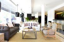Praia Verde - Suite with Garden View Image 13