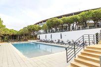 Praia Verde - Suite with Garden View Image 6
