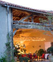Tresbos Farmhouse  Image 13