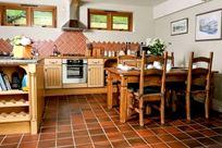 Gellideg Cottage Image 3