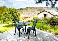 Gellideg Cottage Image 12