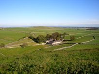 Lomas Cottage Image 2