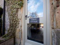 Lomas Cottage Image 19