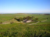Mycock Cottage Image 23