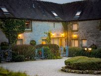 Mycock Cottage Image 19