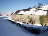 Nadin Cottage Image 20