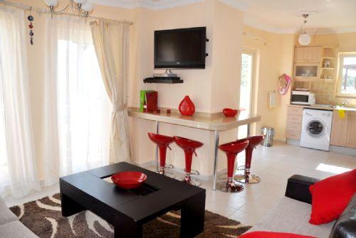 Villa Quartz 14 Image 4