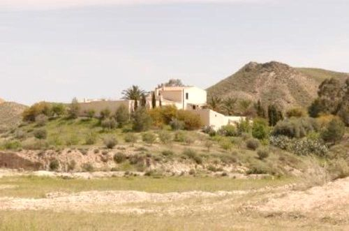 Cortijo del Sevillano Image 9
