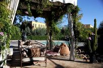 Fawakay Villas - Villa Sannor Image 15