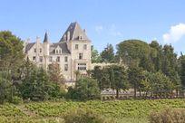 Les Carrasses-La Grange Image 7