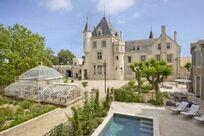 Les Carrasses-Maison du Vigneron Image 12