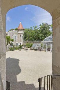 Les Carrasses-Maison du Vigneron Image 14