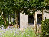La Grange d'Isidore Image 16