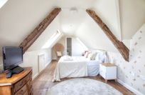 Tapnell Manor - The Perfect Family Escape Image 15