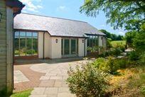 Saffi's Cottage Image 18