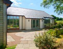 Tilly's Cottage Image 15