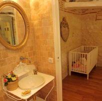 La Maison de Maitre - Patou Suite Image 10